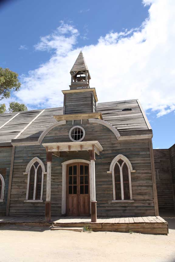 grey-church---fort-bravo--lottie-nevin