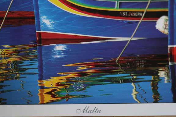 postcard-from-malta-
