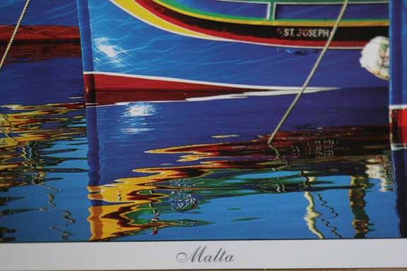 postcard-from-malta-