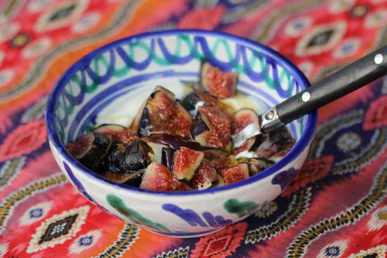 figs-and-greek-honey