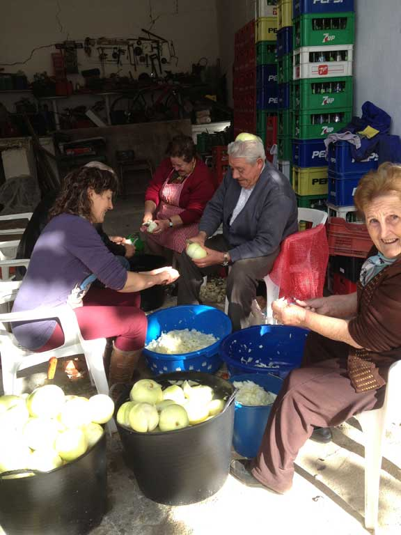 peeling-onions-with-neighbours