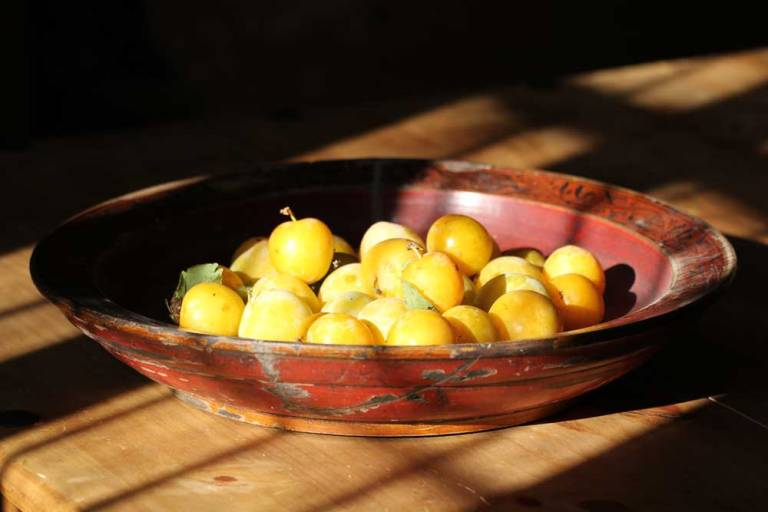 yellow-plums-in-indonesian-bowl