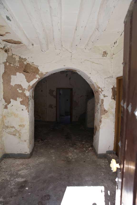 entrance-hall-88