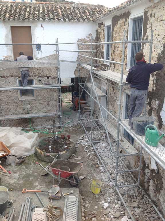 house-work-february