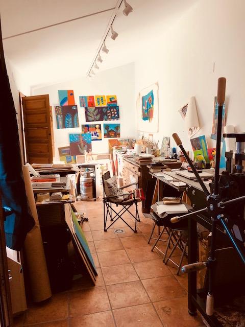 studio_view1